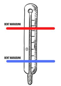 Játékos benti hőmérő