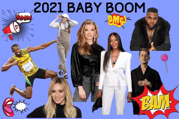 2021 celeb babák minimag