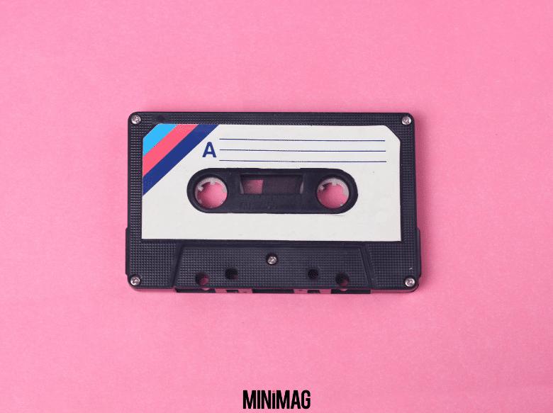 80-as évek zenei kedvencek