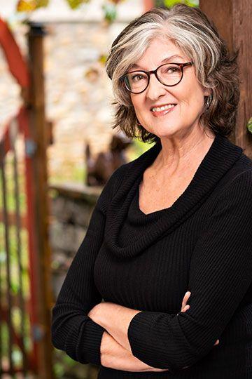 Barbara Kingsolver anya idézetek_ minimag