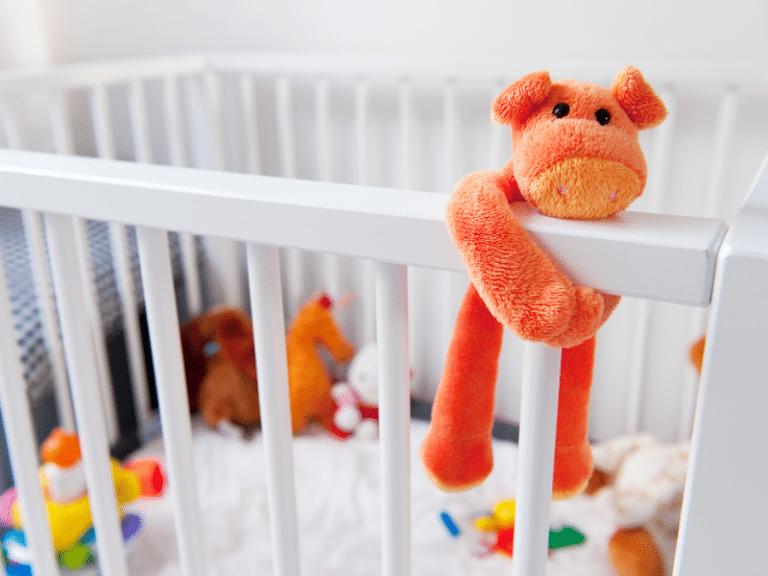 Babák alvása, alvásproblémái 0-6 hónapos kor között
