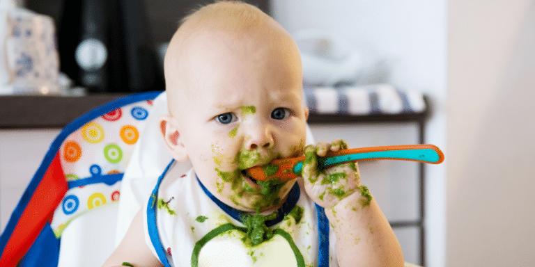 A baba első éve – babakelengye lista minimag hozzataplalas