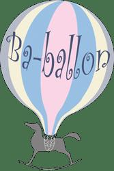 Ba-Ballon