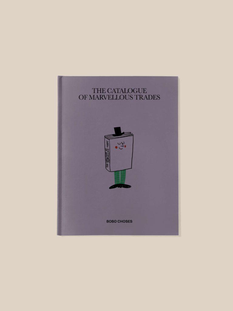 bobo choses könyv