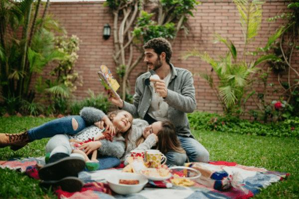 csaladi piknik receptek minimag