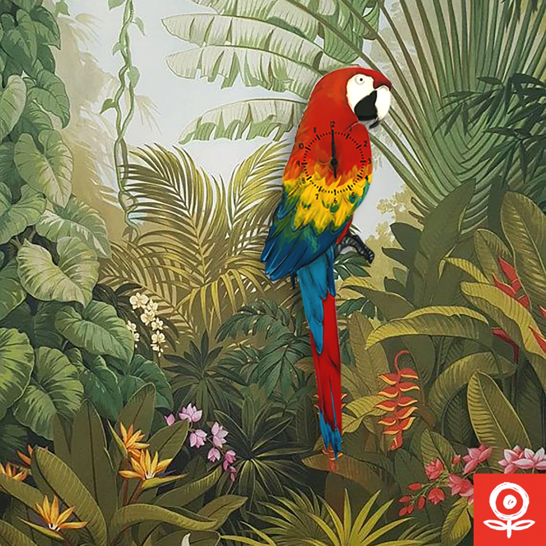 papagaj ora artisan minimag