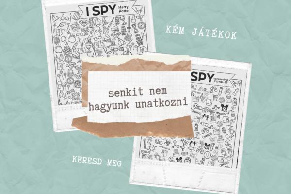 Copy of MELYIK A TE KARÁCSONYFÁD_ (1)