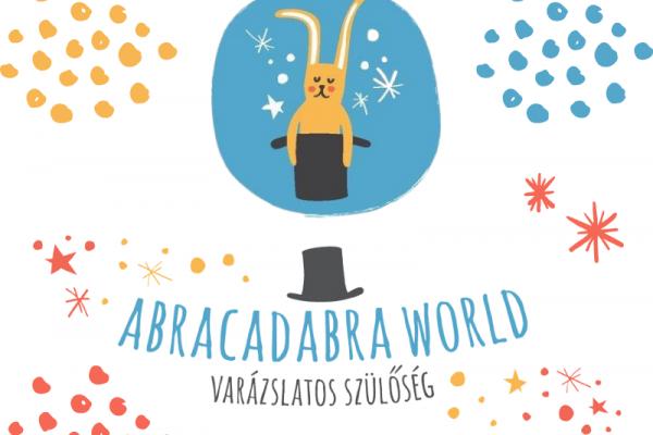 abracadabraworld