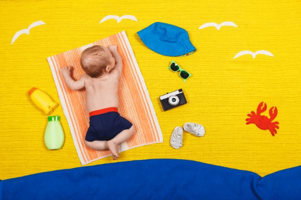 Milyen a jó babanaptej?