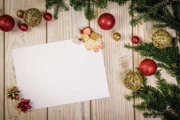 christmas-2995010_1920-1024x640