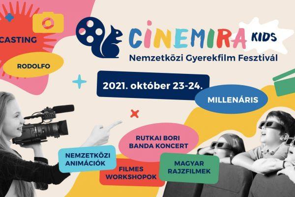 cinemirakidsprogram