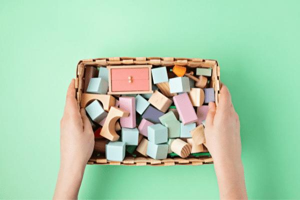 fenntartható játékok körkép