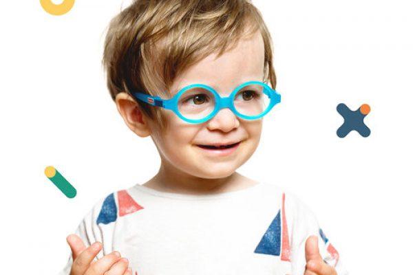 Mi szemüvegesek