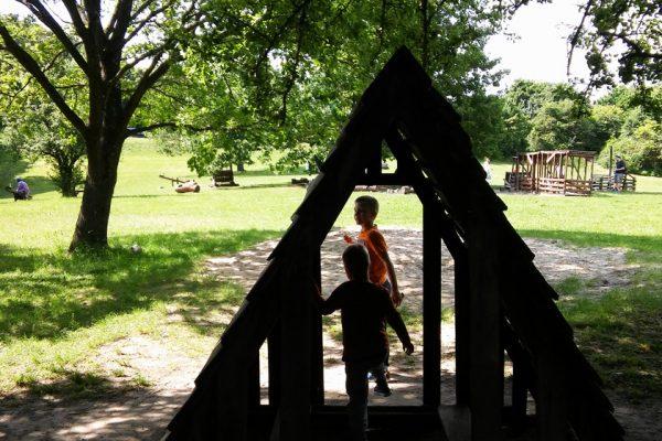 8 szuper kirándulás gyerekekkel Budapest közelében – 2. rész