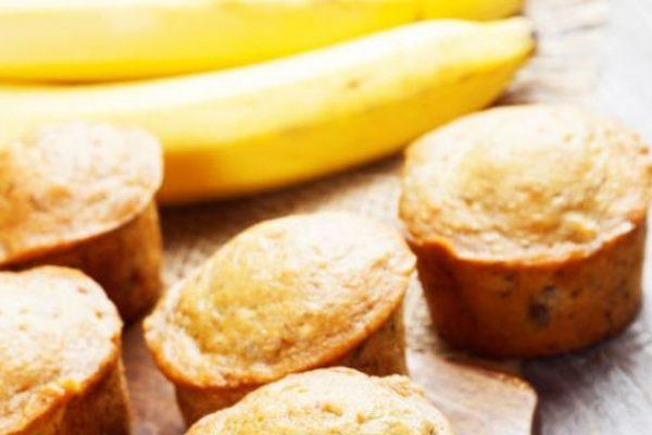 Hozzátáplálás: cukor helyett használd ezeket