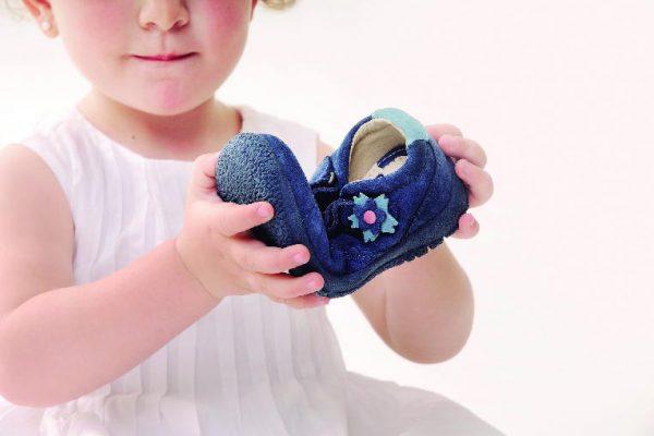Őszi gyerekcipő vásárlása - Milyen a jó őszi cipő?