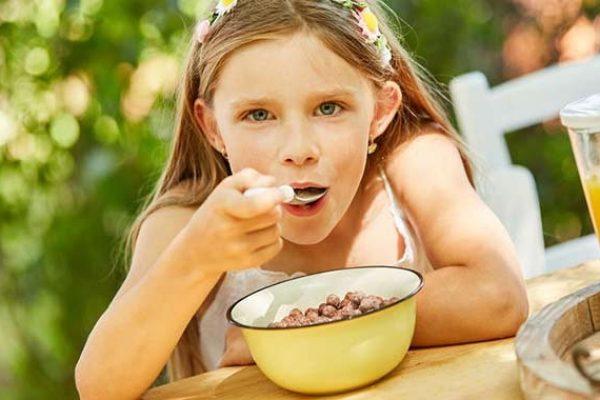 7 káros étel