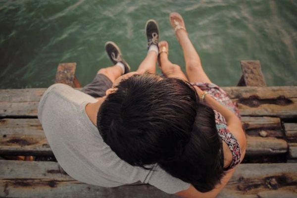Párkapcsolati dilemmák a gyermek születését követően - Hogyan őrizhető meg a kiegyensúlyozott párkapcsolat a gyermek születése után?
