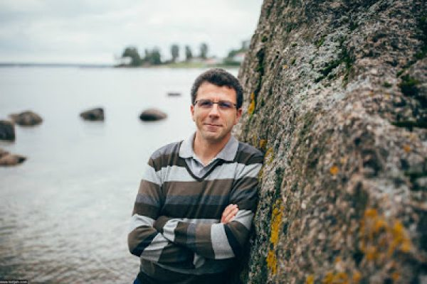 Blogfaggató Patat Bencével