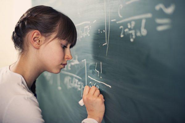 Miért (lenne) fontos a jó matematikaoktatás?