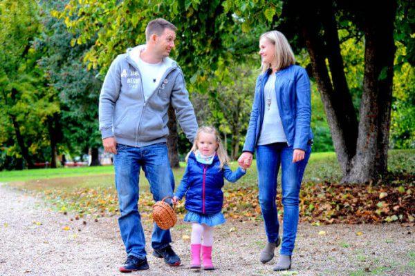 5 túraútvonal Budapesten – akár gyerekkel is