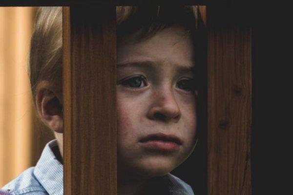 A mérgező szülők gyerekeinél évtizedekig is tarthat a felépülés