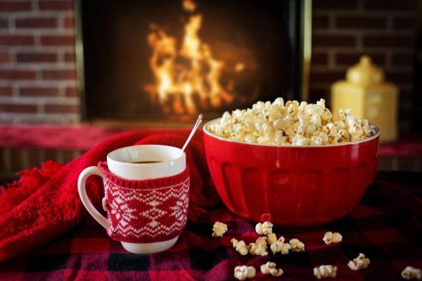 Ellentmondásos karácsonyi érzéseim: októberi készülődés?!