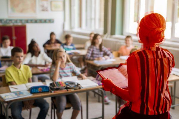 Hiányzó tanárok – ezért baj