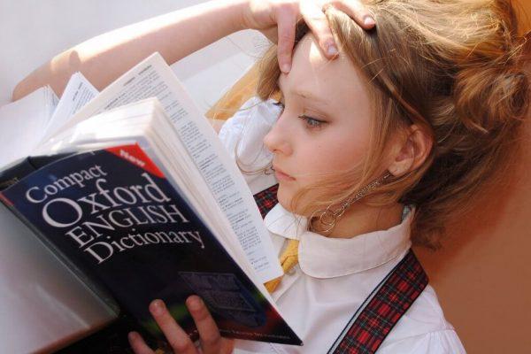 Miért fontos és hogyan erősíthető a motiváció a kisgyermekkori nyelvtanulásban?