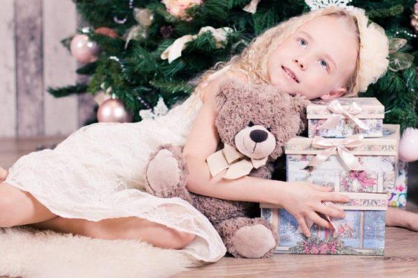 A tökéletes karácsony illúziója
