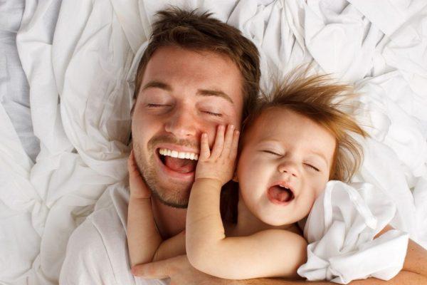 Jövőre várod a kisbabádat? A csillagok segítenek felkészülni!