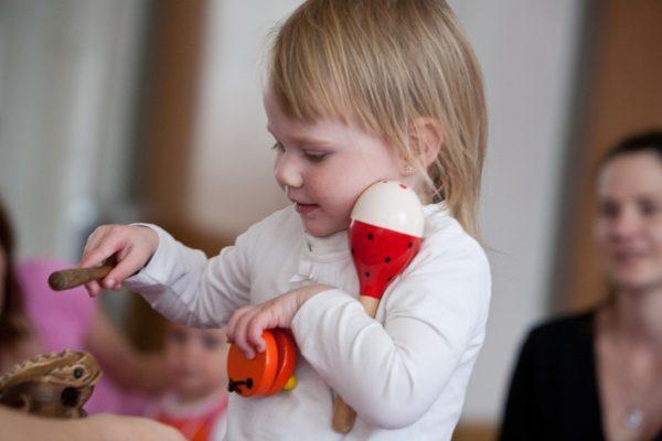 5 csodálatos gyerekzenekar - zenéjükre még Te is táncra perdülsz!