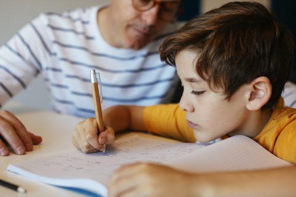 Házi feladat – de tényleg mi a francnak?! – Jocó bácsi 3 alternatív módszere