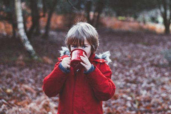 5 praktika: előzzük meg a felfázást csemeténknél!
