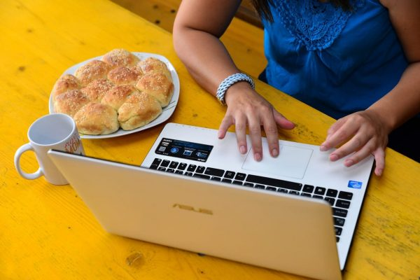 Az idő hasznos eltöltése a cél-online kurzusok 2!