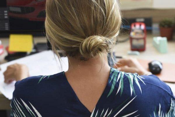 Bankosmami állást keres: az állásinterjúk