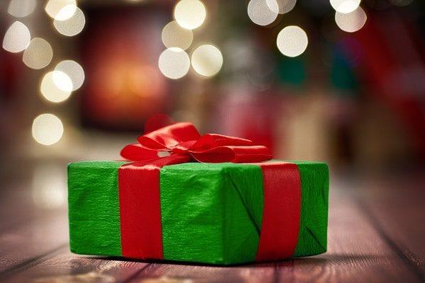 A 10 legjobb szenzoros eszköz - Karácsonyra fel!