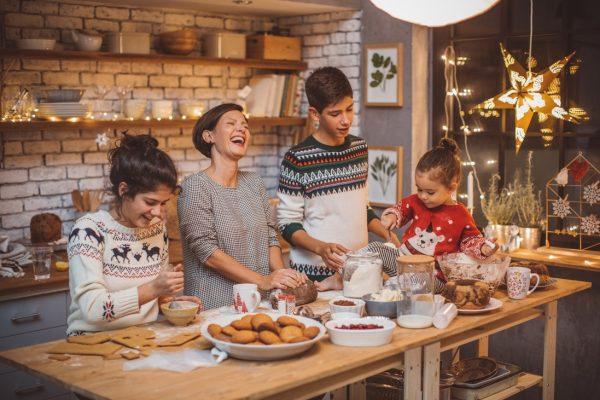 Élményajándék (nem csak) karácsonyra? egyszerűbb és olcsóbb