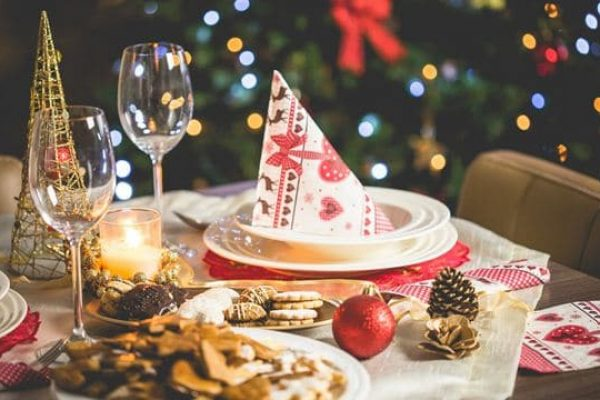 Karácsony a szállodában - hol igazibb az ünnep?