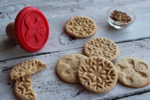 Karácsonyig még elkészül: last minute gasztroajándékok - Csomagolási ötletekkel.