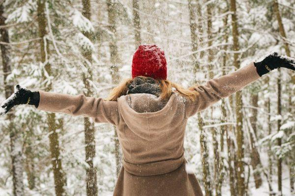 """Karácsonyra készülni és """"karácsonyozni"""" sokféleképpen lehet"""