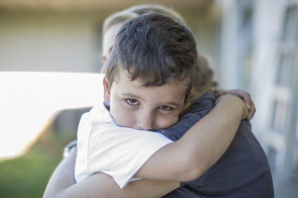 DR. Gyurkó Szilvia: túlóra – a gyerekek is vesztesei lesznek