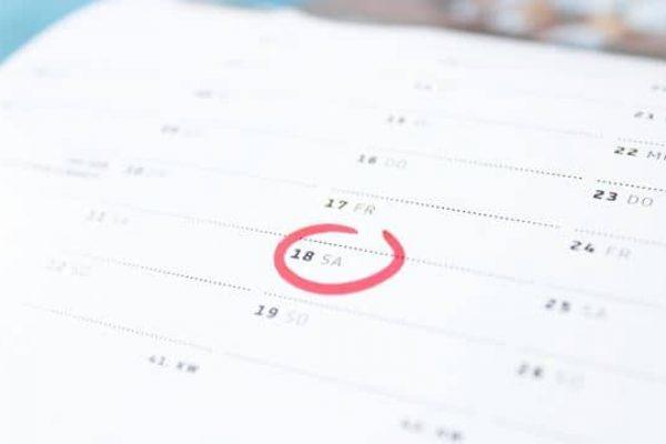 Idén 6 hosszú hétvége csábít utazásra - íme a lista!