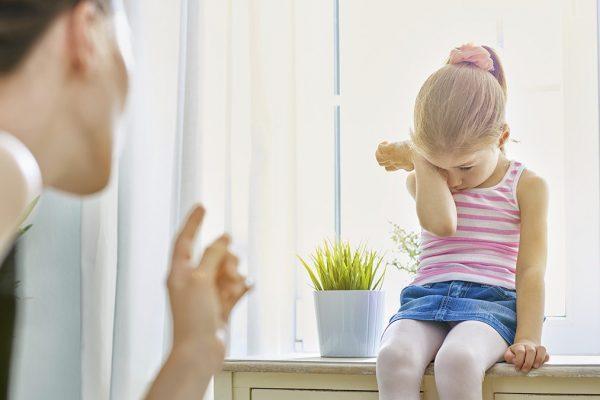 Három a vezetési stílus és egy a ráadás- te hogyan nevelsz gyereket?