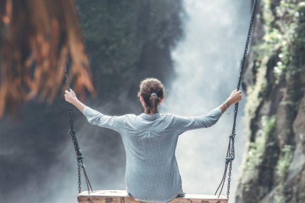 Én-magány: adj időt önmagadnak