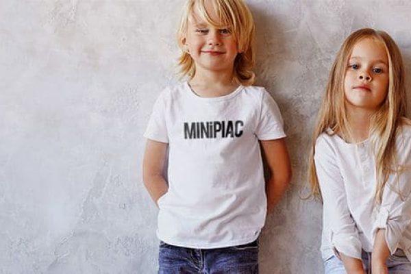 MINIPIAC ÉS MINIMAG – hallottál már róluk?