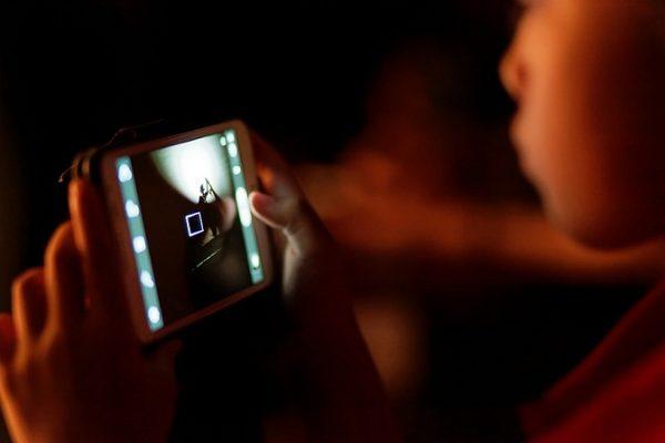 Online oltalom otthon - így védheted meg gyermeked