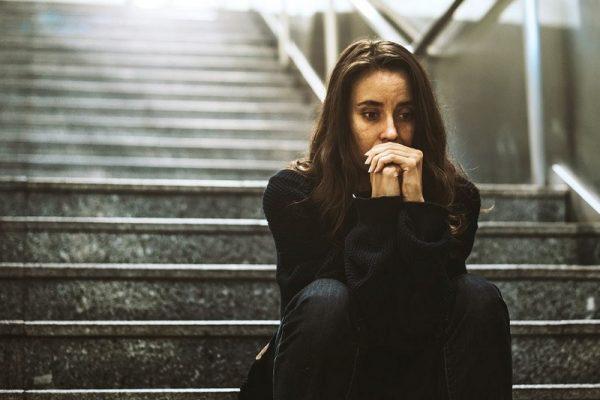 Ki viseli jobban a szülei válását? A kisgyermek vagy a nagyobbak? Kinél van nagyobb esélye a depresszió kialakulásának?