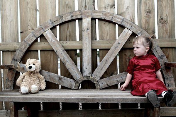A gyermekek jogai 15 pontban