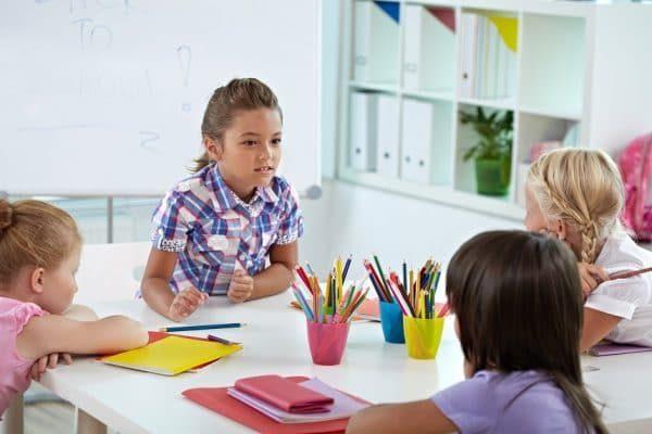 Alternatíva lehet-e az alternatív iskola?